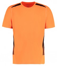 Image 5 of Gamegear Cooltex® Training T-Shirt