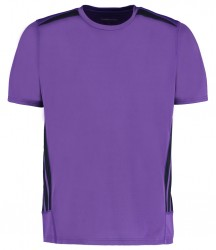 Image 6 of Gamegear Cooltex® Training T-Shirt