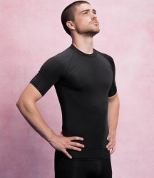 Gamegear® Warmtex® Short Sleeve Base Layer image
