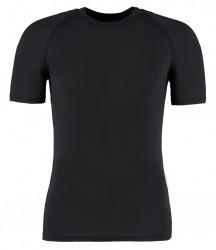 Gamegear® Warmtex® Short Sleeve Base Layer image