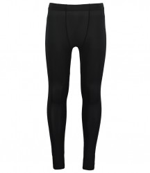 Image 2 of Gamegear Warmtex® Base Layer Leggings