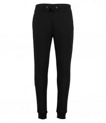 Kustom Kit Slim Fit Sweat Pants image