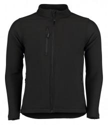 Kustom Kit Ladies Corporate Soft Shell Jacket image