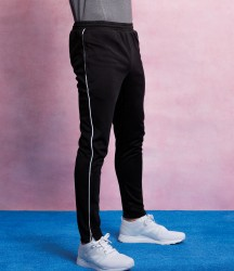 Gamegear® Piped Slim Fit Track Pants image