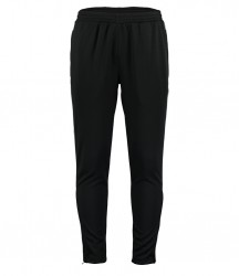 Image 2 of Gamegear Piped Slim Fit Track Pants