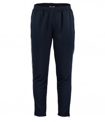 Image 3 of Gamegear Piped Slim Fit Track Pants