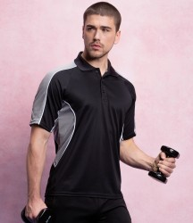 Gamegear® Cooltex® Active Polo Shirt image