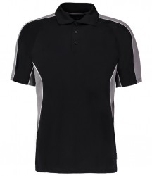 Image 2 of Gamegear Cooltex® Active Polo Shirt