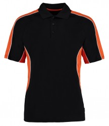 Image 3 of Gamegear Cooltex® Active Polo Shirt