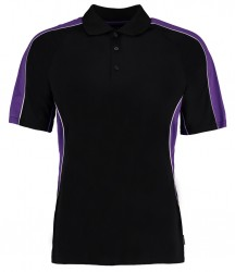 Image 4 of Gamegear Cooltex® Active Polo Shirt