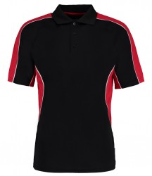 Image 5 of Gamegear Cooltex® Active Polo Shirt