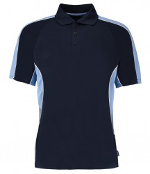 Image 6 of Gamegear Cooltex® Active Polo Shirt