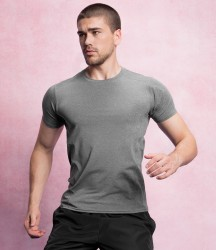 Gamegear Compact Stretch Performance T-Shirt image