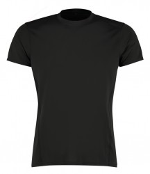 Gamegear® Compact Stretch Performance T-Shirt image