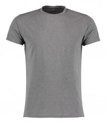 Image 5 of Gamegear Compact Stretch Performance T-Shirt