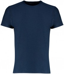 Image 2 of Gamegear Compact Stretch Performance T-Shirt