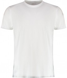 Image 3 of Gamegear Compact Stretch Performance T-Shirt