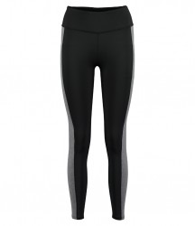 Image 2 of Gamegear Contrast Leggings