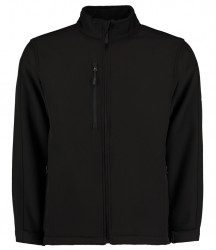 Image 6 of Kustom Kit Corporate Soft Shell Jacket