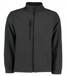Image 5 of Kustom Kit Corporate Soft Shell Jacket