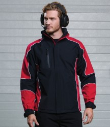 Gamegear Formula Racing® Monza Jacket image