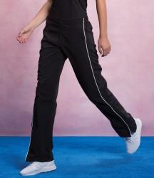 Gamegear® Ladies Track Pants image