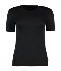Image 3 of Gamegear Ladies Cooltex® T-Shirt