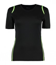 Image 4 of Gamegear Ladies Cooltex® T-Shirt