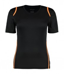Image 5 of Gamegear Ladies Cooltex® T-Shirt
