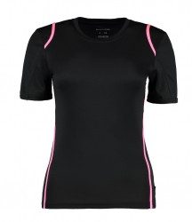 Image 6 of Gamegear Ladies Cooltex® T-Shirt