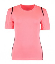Image 7 of Gamegear Ladies Cooltex® T-Shirt