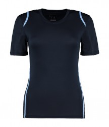 Image 8 of Gamegear Ladies Cooltex® T-Shirt