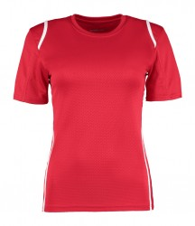 Image 9 of Gamegear Ladies Cooltex® T-Shirt