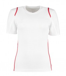Image 2 of Gamegear Ladies Cooltex® T-Shirt