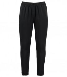 Gamegear® Slim Fit Track Pants image