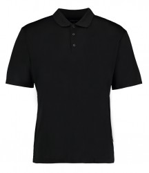 Gamegear® Cooltex® Champion Polo Shirt image