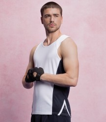 Gamegear® Cooltex® Sports Vest image