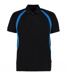 Image 2 of Gamegear Cooltex® Riviera Polo Shirt