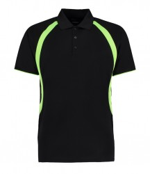 Image 3 of Gamegear Cooltex® Riviera Polo Shirt