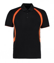 Image 4 of Gamegear Cooltex® Riviera Polo Shirt