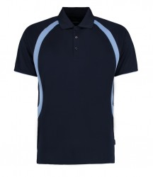 Image 5 of Gamegear Cooltex® Riviera Polo Shirt