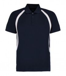 Image 6 of Gamegear Cooltex® Riviera Polo Shirt
