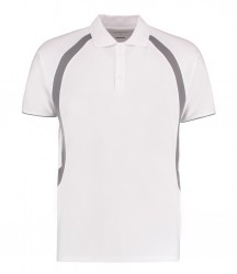 Image 7 of Gamegear Cooltex® Riviera Polo Shirt