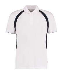 Image 8 of Gamegear Cooltex® Riviera Polo Shirt