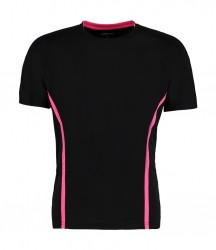 Image 2 of Gamegear Cooltex® Action T-Shirt