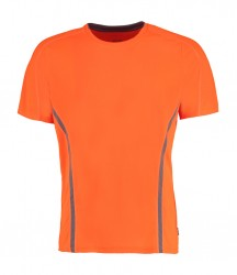 Image 3 of Gamegear Cooltex® Action T-Shirt