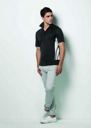 Gamegear® Cooltex® Training Polo Shirt image