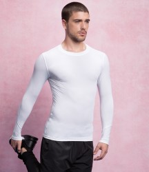 Gamegear® Warmtex® Long Sleeve Base Layer image