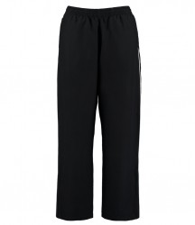 Image 2 of Gamegear Track Pants