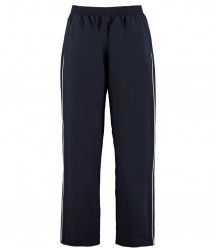 Image 3 of Gamegear Track Pants
